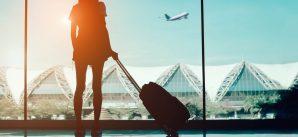 Wollongong Airport Transfers
